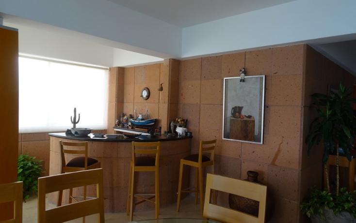 Foto de departamento en venta en  , club deportivo, acapulco de juárez, guerrero, 1075375 No. 13