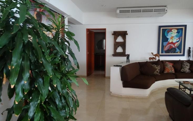 Foto de departamento en venta en, club deportivo, acapulco de juárez, guerrero, 1075375 no 16