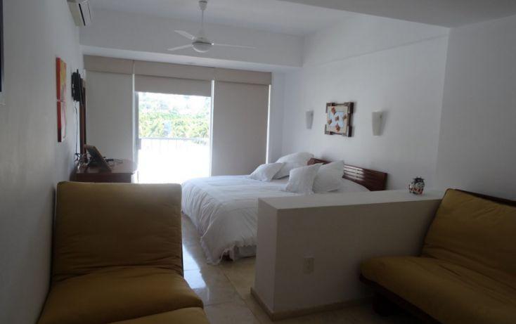 Foto de departamento en venta en, club deportivo, acapulco de juárez, guerrero, 1075375 no 17