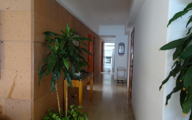 Foto de departamento en venta en  , club deportivo, acapulco de juárez, guerrero, 1075375 No. 20