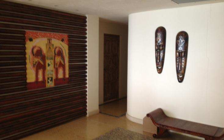 Foto de departamento en venta en  , club deportivo, acapulco de juárez, guerrero, 1075799 No. 11
