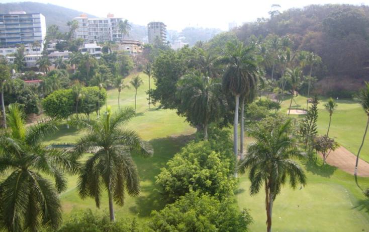Foto de departamento en venta en  , club deportivo, acapulco de juárez, guerrero, 1077121 No. 01