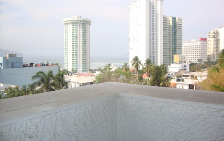 Foto de departamento en venta en  , club deportivo, acapulco de juárez, guerrero, 1077121 No. 02