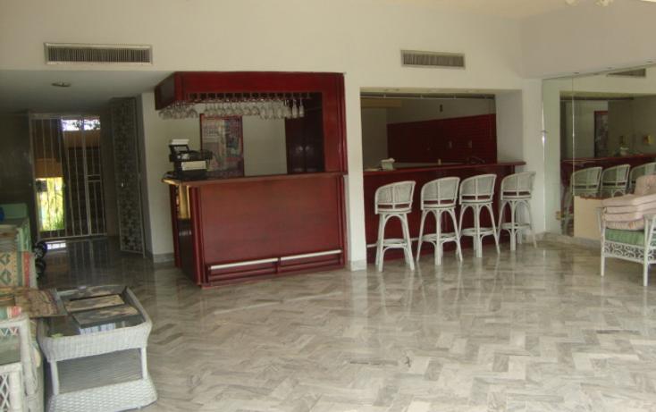 Foto de departamento en venta en  , club deportivo, acapulco de juárez, guerrero, 1077121 No. 04