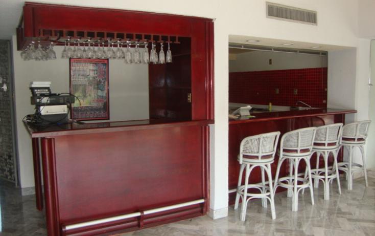 Foto de departamento en venta en  , club deportivo, acapulco de juárez, guerrero, 1077121 No. 05