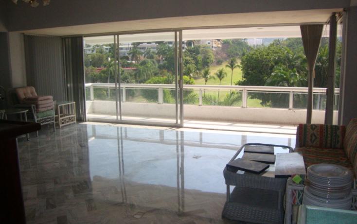 Foto de departamento en venta en  , club deportivo, acapulco de juárez, guerrero, 1077121 No. 07