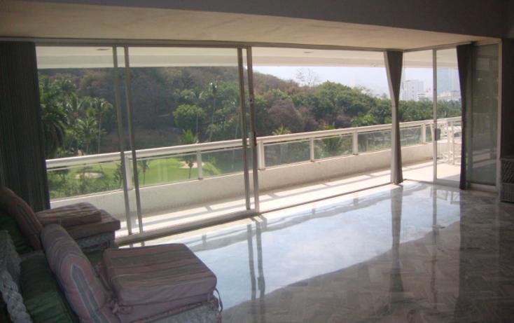 Foto de departamento en venta en  , club deportivo, acapulco de juárez, guerrero, 1077121 No. 08