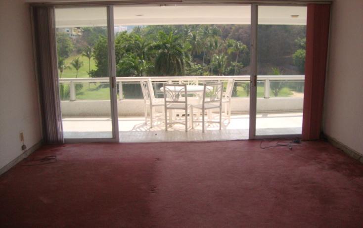 Foto de departamento en venta en  , club deportivo, acapulco de juárez, guerrero, 1077121 No. 12