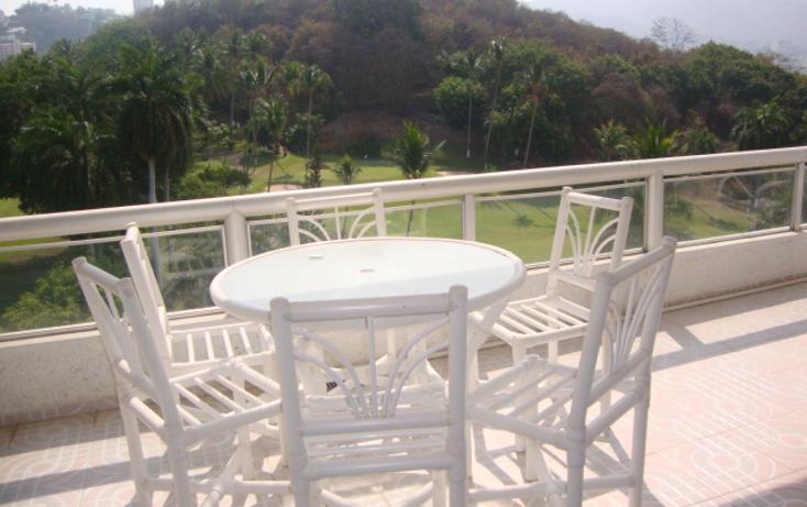 Foto de departamento en venta en  , club deportivo, acapulco de juárez, guerrero, 1077121 No. 15