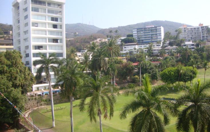 Foto de departamento en venta en  , club deportivo, acapulco de juárez, guerrero, 1077121 No. 16