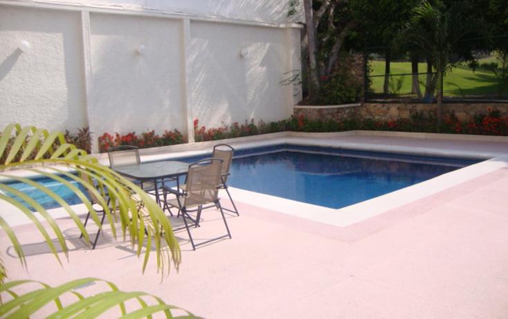Foto de departamento en venta en  , club deportivo, acapulco de juárez, guerrero, 1077121 No. 17
