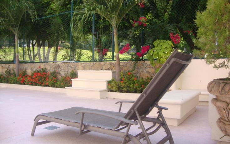 Foto de departamento en venta en  , club deportivo, acapulco de juárez, guerrero, 1077121 No. 19