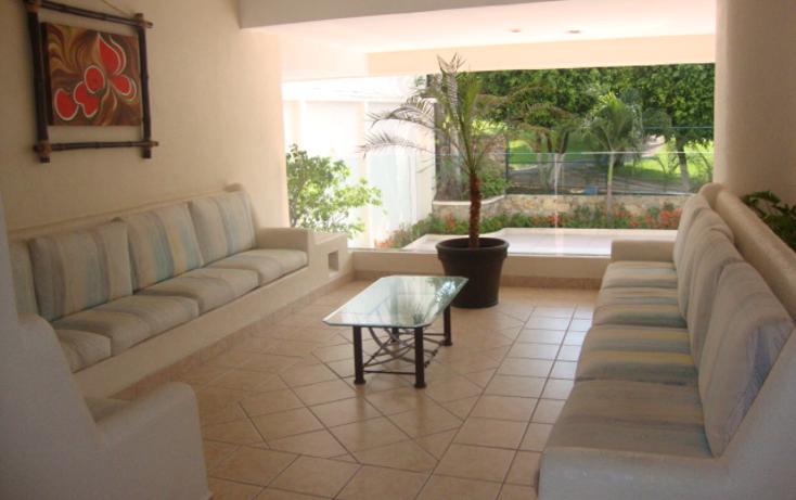 Foto de departamento en venta en  , club deportivo, acapulco de juárez, guerrero, 1077121 No. 22