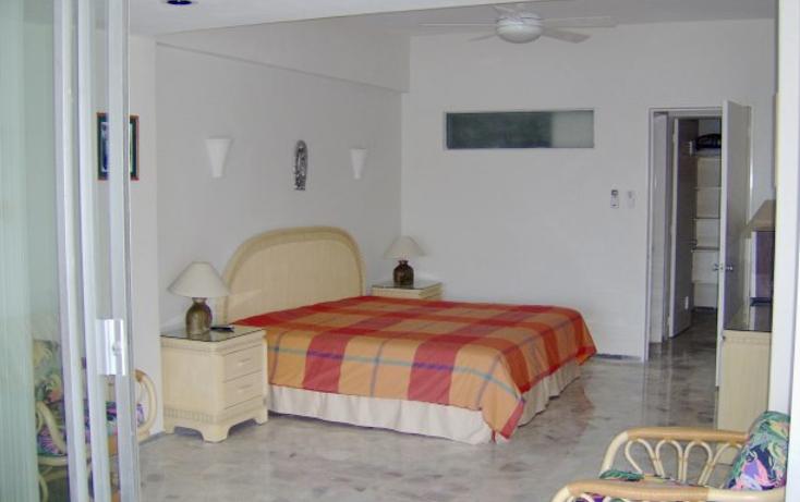 Foto de departamento en venta en  , club deportivo, acapulco de juárez, guerrero, 1082713 No. 05