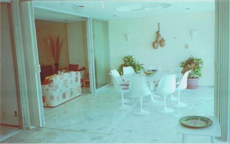 Foto de departamento en venta en  , club deportivo, acapulco de juárez, guerrero, 1082713 No. 06