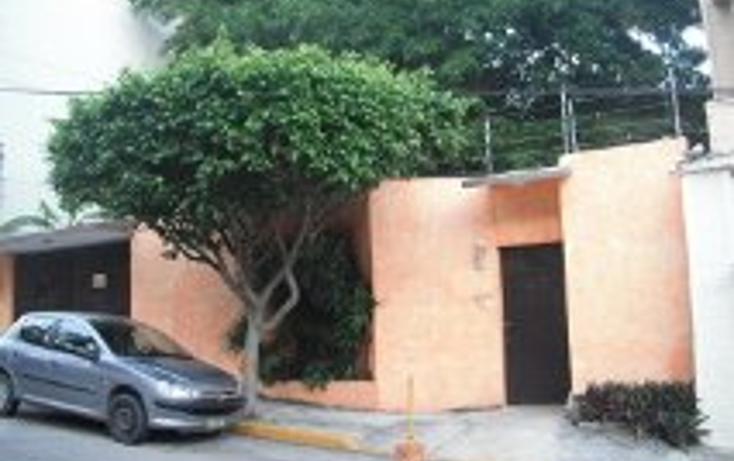 Foto de casa en venta en  , club deportivo, acapulco de ju?rez, guerrero, 1085681 No. 01