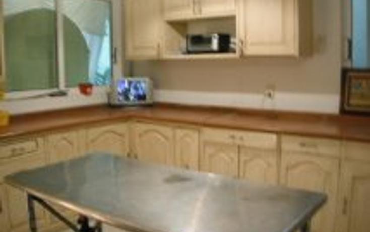 Foto de casa en venta en  , club deportivo, acapulco de ju?rez, guerrero, 1085681 No. 04