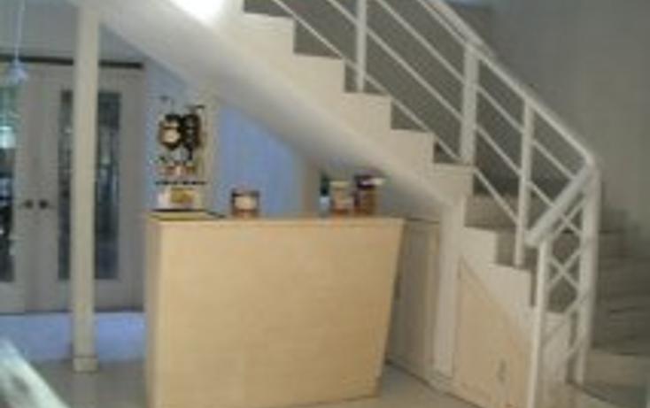 Foto de casa en venta en  , club deportivo, acapulco de ju?rez, guerrero, 1085681 No. 05
