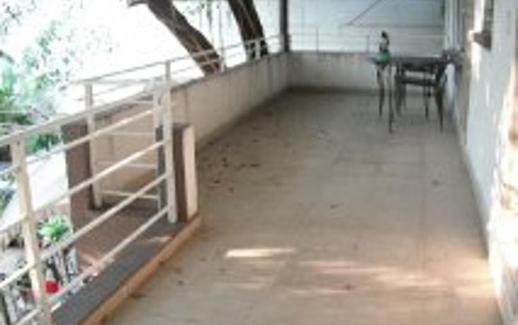 Foto de casa en venta en  , club deportivo, acapulco de ju?rez, guerrero, 1085681 No. 08