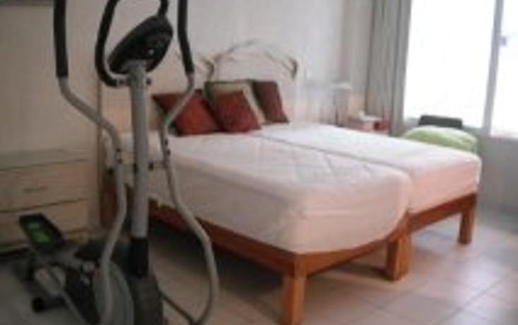 Foto de casa en venta en  , club deportivo, acapulco de ju?rez, guerrero, 1085681 No. 09