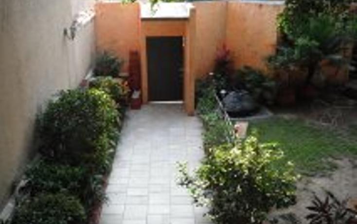 Foto de casa en venta en  , club deportivo, acapulco de ju?rez, guerrero, 1085681 No. 11