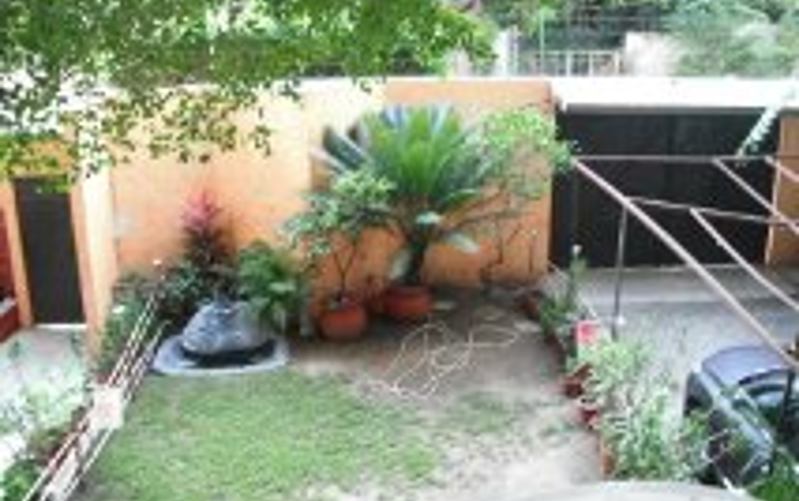 Foto de casa en venta en  , club deportivo, acapulco de ju?rez, guerrero, 1085681 No. 12
