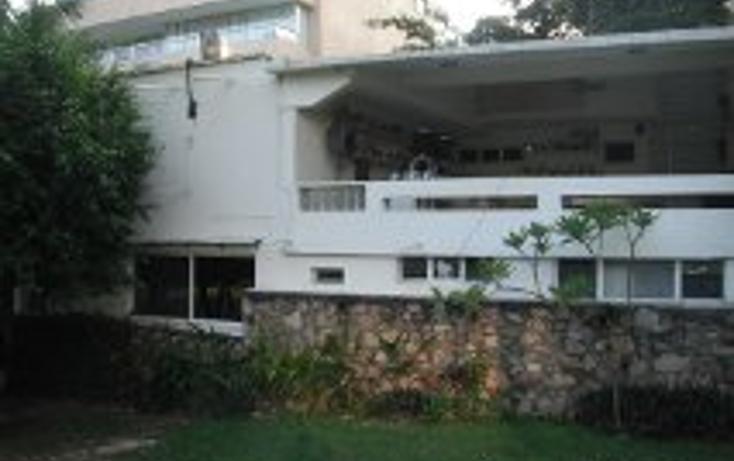 Foto de casa en venta en  , club deportivo, acapulco de ju?rez, guerrero, 1085681 No. 15