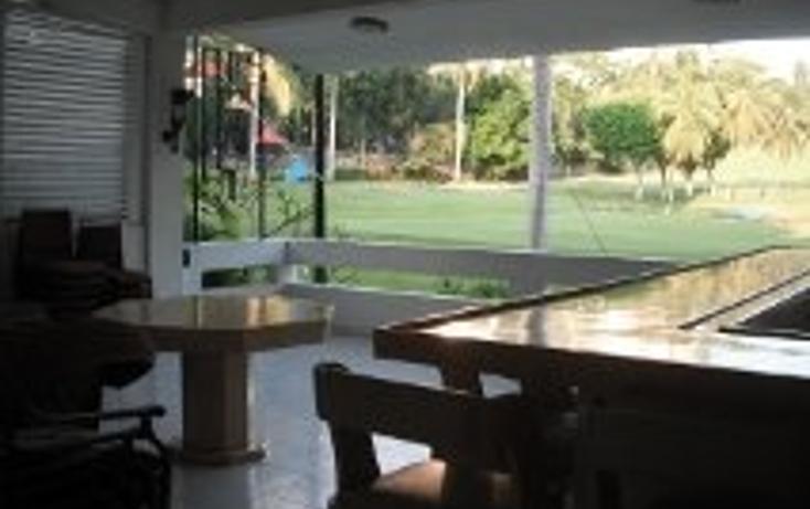 Foto de casa en venta en  , club deportivo, acapulco de ju?rez, guerrero, 1085681 No. 17