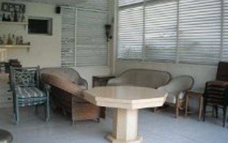 Foto de casa en venta en  , club deportivo, acapulco de ju?rez, guerrero, 1085681 No. 18