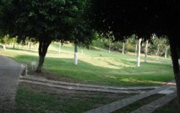 Foto de casa en venta en  , club deportivo, acapulco de ju?rez, guerrero, 1085681 No. 20