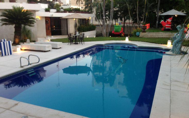 Foto de casa en venta en, club deportivo, acapulco de juárez, guerrero, 1100079 no 01