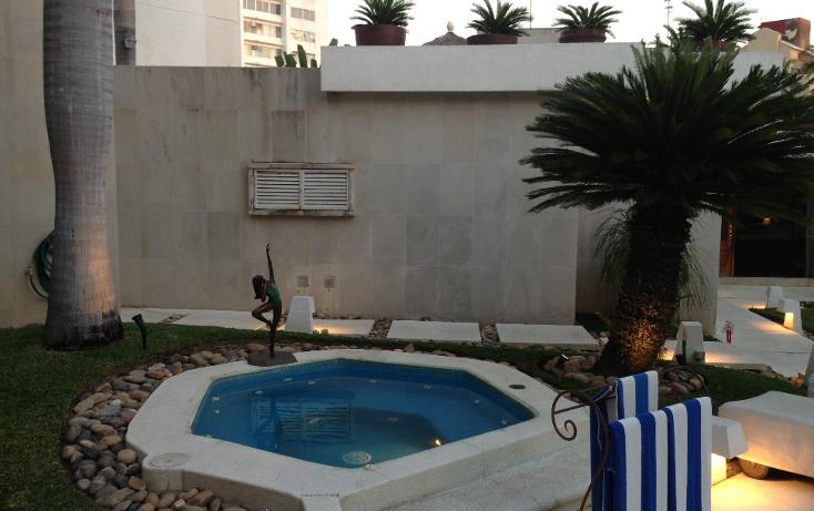 Foto de casa en venta en  , club deportivo, acapulco de ju?rez, guerrero, 1100079 No. 02