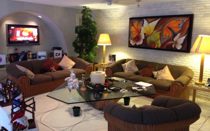 Foto de casa en venta en, club deportivo, acapulco de juárez, guerrero, 1100079 no 03