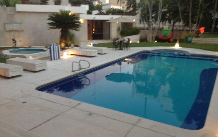 Foto de casa en venta en, club deportivo, acapulco de juárez, guerrero, 1100079 no 05