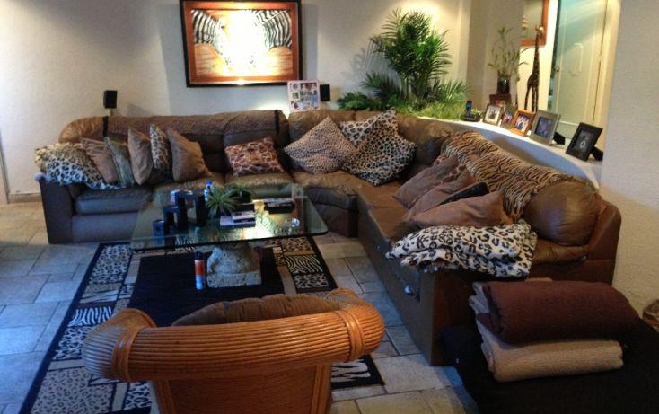 Foto de casa en venta en, club deportivo, acapulco de juárez, guerrero, 1100079 no 07