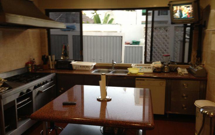 Foto de casa en venta en, club deportivo, acapulco de juárez, guerrero, 1100079 no 10