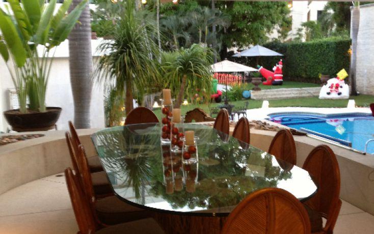 Foto de casa en venta en, club deportivo, acapulco de juárez, guerrero, 1100079 no 12