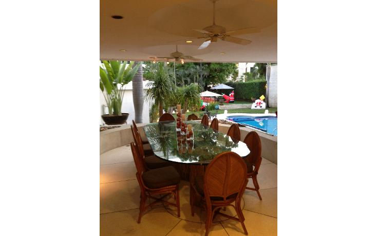 Foto de casa en venta en  , club deportivo, acapulco de ju?rez, guerrero, 1100079 No. 12