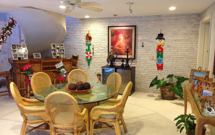 Foto de casa en venta en  , club deportivo, acapulco de ju?rez, guerrero, 1100079 No. 13