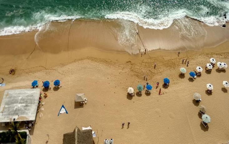Foto de departamento en renta en  , club deportivo, acapulco de juárez, guerrero, 1112525 No. 05