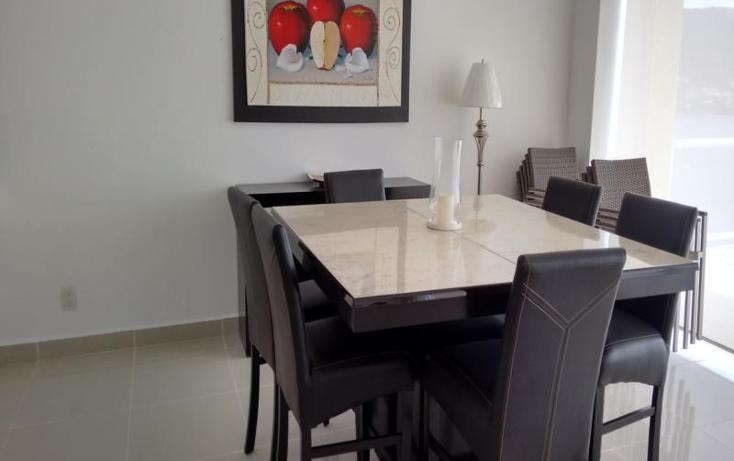 Foto de departamento en renta en  , club deportivo, acapulco de juárez, guerrero, 1112525 No. 10