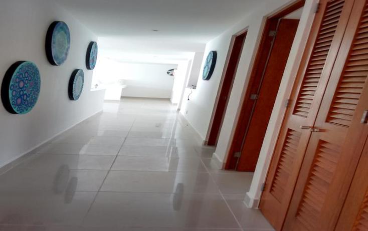 Foto de departamento en renta en  , club deportivo, acapulco de juárez, guerrero, 1112525 No. 23