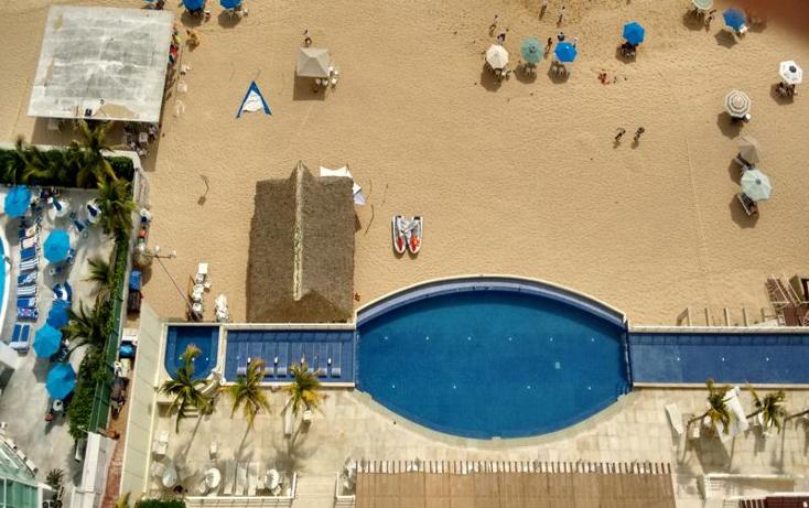 Foto de departamento en renta en  , club deportivo, acapulco de juárez, guerrero, 1112525 No. 24