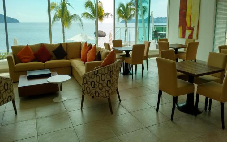Foto de departamento en renta en  , club deportivo, acapulco de juárez, guerrero, 1112525 No. 27