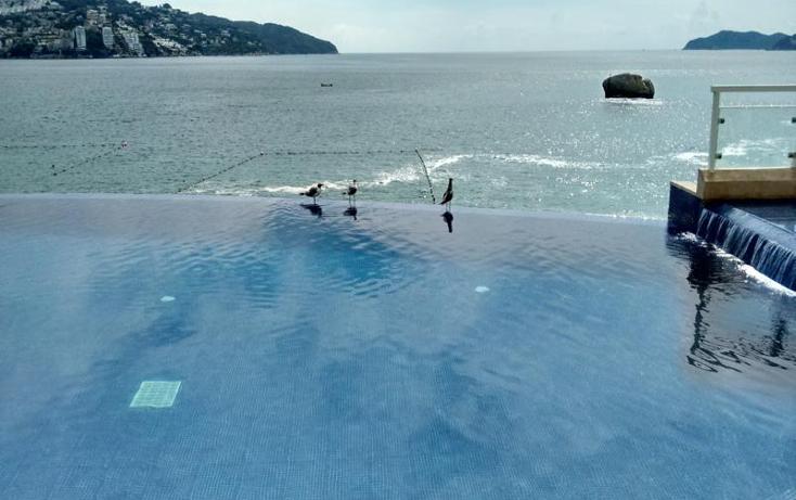 Foto de departamento en renta en  , club deportivo, acapulco de juárez, guerrero, 1112525 No. 31