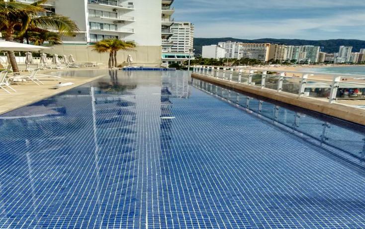 Foto de departamento en renta en  , club deportivo, acapulco de juárez, guerrero, 1112525 No. 34