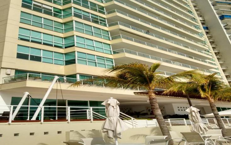 Foto de departamento en renta en  , club deportivo, acapulco de juárez, guerrero, 1112525 No. 36