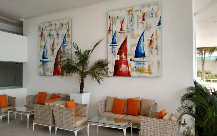 Foto de departamento en renta en  , club deportivo, acapulco de juárez, guerrero, 1112525 No. 38