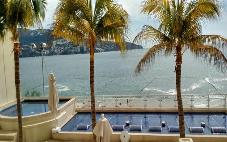 Foto de departamento en renta en  , club deportivo, acapulco de juárez, guerrero, 1112525 No. 42