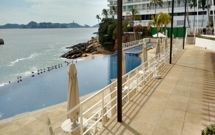 Foto de departamento en renta en  , club deportivo, acapulco de juárez, guerrero, 1112525 No. 43